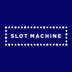 Slot Machine Casino
