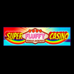 Super Fluffy Casino