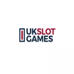 UK Slot Games