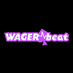 Wager Beat