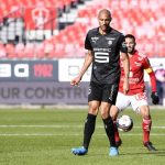 L'entourage de Steven Nzonzi commente les affirmations d'Arsenal