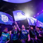 Boston Uprising ajoute officiellement Valentine et Faith