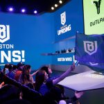 L'Overwatch League révèle la signature du DPS Valentine à Boston Uprising