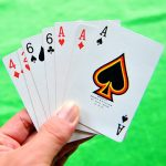 7-Card Stud siti di poker 7 Card Stud Poker online