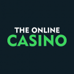 The Casino Online