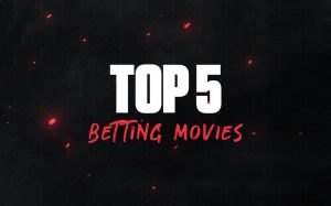 5 top sports betting movies 300x187 1