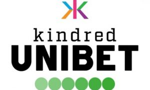 Il marchio Kindred Group vive in Virginia
