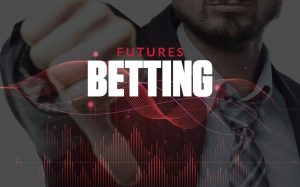 avioding futures bets1 300x187 1