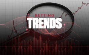 betting trends1 300x187 1