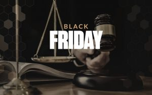 black friday and age of regulation 300x187 1