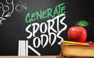 how to generate sports odds 300x187 1