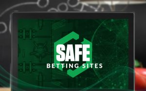 safe betting sites1 300x187 1