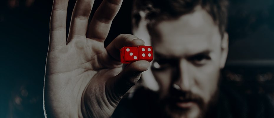 seven final poker quotes to inspire you featured2