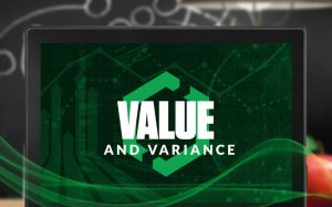 value and variance 300x187 1