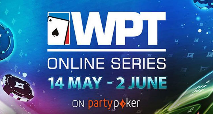 wpt cover
