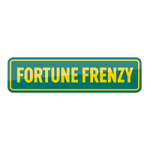 Fortune Frenzy Casino