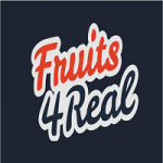 Fruits4Real