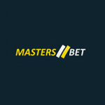 Masters Bet