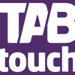 TabTouch