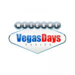 VegasDays Casino