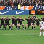 New Zealand Massive -2000 Favorites Over Banged-Up Wales em RWC Third-Place Game