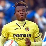 Chukwueze do Villarreal encerra 12 meses de seca de gols do LaLiga contra o Real Valladolid
