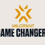 Riot Games lança VCT Game Changers