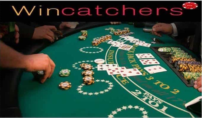 Apuestas Secundarias o Side    Bets en Blackjack