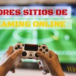 Esports: transmisiones o Streaming en vivo
