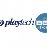Playtech BGT Sports lanza Virtual Sports patentado para SSBT