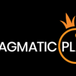 Cartera de casino en vivo de Pragmatic Play disponible con Reactive Games