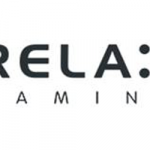 Relax Gaming se une con WeAreCasino