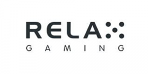 Relax Gaming se une a Max Entertainment