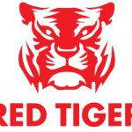 Red Tiger vive con 888casino en España