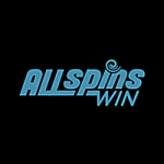 All Spins Win