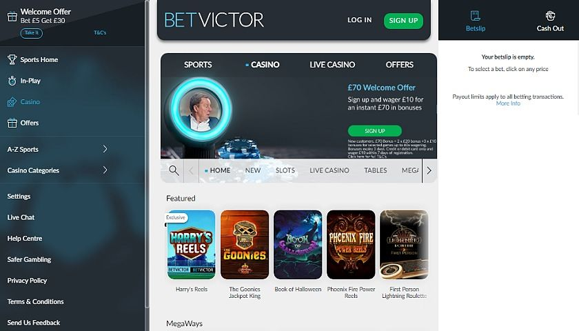 Mcbookie bet victor online sports betting aiding and abetting scots law