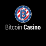 BitcoinCasino.us