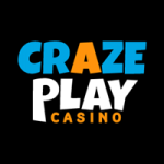 Craze Play Casino
