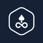 Edgeless Casino