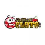 Mad About Slots