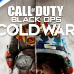 Activision regala 10.000 claves beta para call of duty: Black Ops Cold War