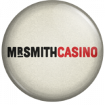 Mr Smith Casino