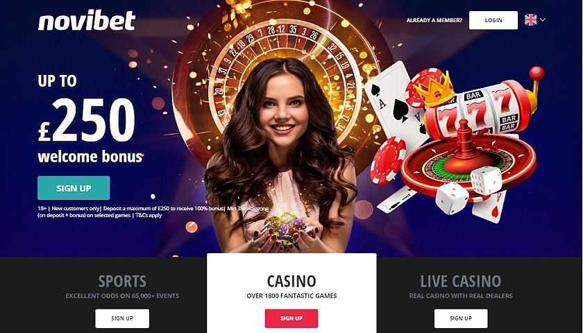 Spin madness casino 20 free spins