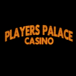 Players Palace Casino