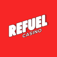 Refuel Casino