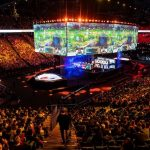 Riot Games cancela la Temporada Medio Invitational en 2020 a causa de COVID-19