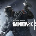 Ubisoft: Rainbow Six asedio será un eSport sostenible