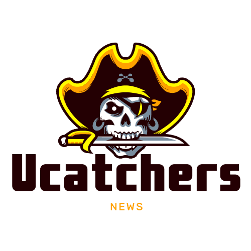 Ucatchers Italia