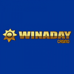 Win A Day Casino
