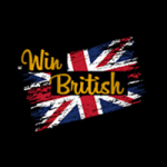 Win British Casino